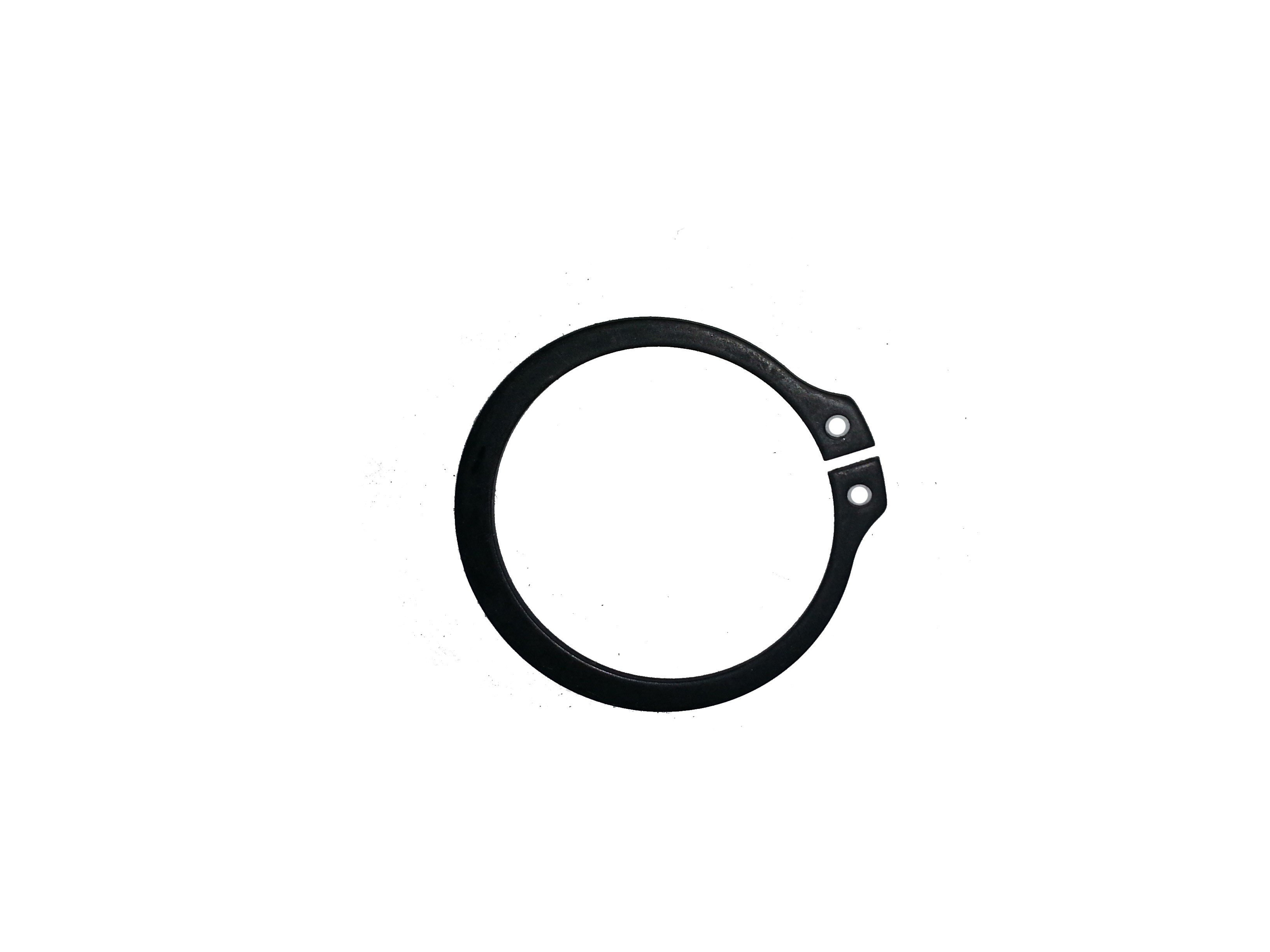 Retaining Ring fits Golden Eagle Jacuzzi Jet Drive — Fig. No. 18