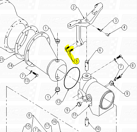 Jacuzzi Well Pump Wiring Diagram on wiring diagram submersible well pump