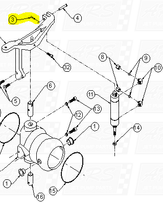 Heil Electric Furnace Wiring Diagram likewise Wirth 20090 besides Jet Boat Wiring Diagram moreover 12 Volt Winch Wiring Diagram likewise Blue Sea Switch Wiring Diagram. on boat battery switch wiring diagram