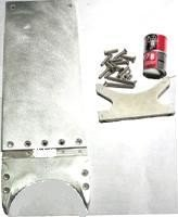 Adapt A Shoe And Ride Plate Kits