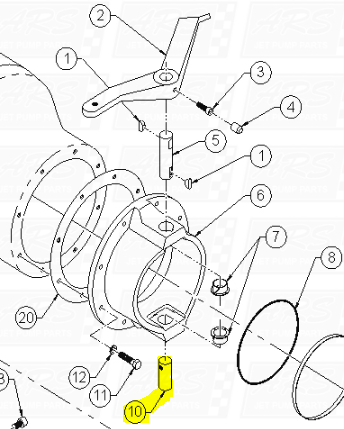 briggs and stratton 5500 wiring diagram
