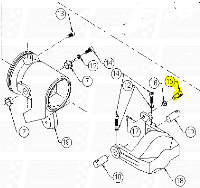 Berk 6107 15 oem wiring harness connectors oem find image about wiring,Bmw Wiring Harness Replacement