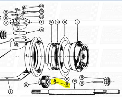 Shaft_sleeve_slinger_ring_for_pump_shafts_fit_berkeley_12jc_ _fig _no _12