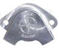 Thermostat Housings