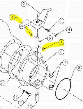 Wiring Diagram On Mercruiser Shift Interrupter Switch together with 3 0 Mercruiser Engine Parts Diagram together with 3 Wire Solenoid Schematic furthermore Wiring diagrams additionally Clarion Cmd4a Wiring Diagram. on 4 3 mercruiser wiring diagram