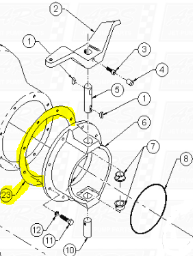 Ford Tractor Hydraulic Parts as well Electrical symbols further Mitsubishi 6g72 Engine Diagram further Lincoln Ls Spark Plug Diagram besides Inertia Switch Location Lexus. on fuse box plugs