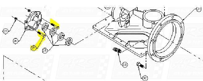 berkeley jet parts diagram  berkeley  get free image about