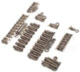 Engine Fastener Kits