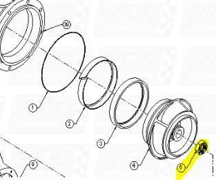 Balboa Hot Tub Wiring Diagrams likewise Sundance Spas Manuals Diagram additionally Hayward Valve Parts Diagram also Room Lighting Wiring Diagrams besides Turbine Engine Boats. on jacuzzi wiring diagram