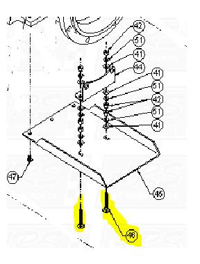 4 Wire Hot Tub Wiring Diagram in addition Row num besides Hayward Pump Wiring Diagram 110 also Caldera Wiring Diagram moreover Jacuzzi Pump Control Panel Wiring Diagram. on spa hydro quip wiring diagram