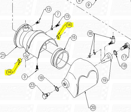 old jet engine diagram html