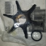 OMC Impeller Assembly Kit 5001593 05001593  — (NOS)