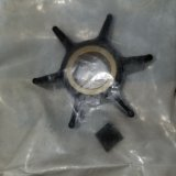 OMC Impeller Assembly Kit 395289 0395289  — (NOS)