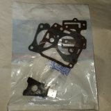 OMC Carburetor Repair Kit 439076 0439076  — (NOS)