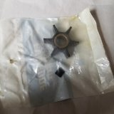 OMC Impeller and Key 395289 0395289  — (NOS)