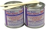 1-1/2 lb Sea Goin' Epoxy Kits