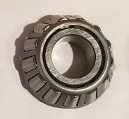 Bearings fit Panther OEM — Fig. No. 37