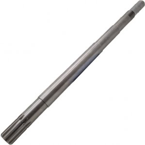 17-4 Stainless Steel Pump Shafts fit Dominator 12S-B1007 — Fig. No. 16